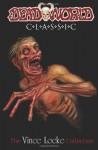 Deadworld Classic: The Vince Locke Collection Vol. 1 - Stuart Kerr, Vince Locke