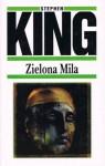 Zielona Mila - Stephen King