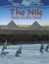 The Nile: River in the Sand - Molly Aloian