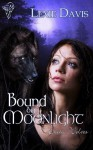 Bound By Moonlight (Exotic Wolves #2) - Lexie Davis