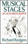 Musical Stages - Richard Rodgers