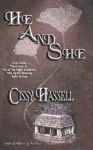 He and She - Cissy Hassell