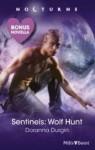 Wolf Hunt (Nocturne) - Doranna Durgin, Lydia Parks