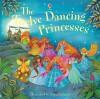 The Twelve Dancing Princesses - Susanna Davidson