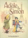 Adèle and Simon - Barbara McClintock