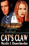 Cat's Claw - Natalie J. Damschroder