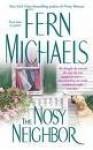 The Nosy Neighbor - Fern Michaels