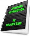 Riverside Retribution - John Gale
