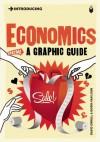 Introducing Economics - David Orrell, Borin Van Loon
