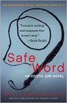 Safe Word (Carrie's Story #2) - Molly Weatherfield