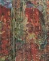Elliott Hundley: The Bacchae - Anne Carson, Richard Meyer, Elliott Hundley