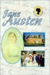 Jane Austen (Writers in Britain) - Nicola Barber