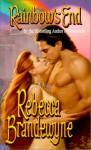 Rainbow's End - Rebecca Brandewyne