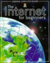 The Internet for Beginners - Philippa Wingate