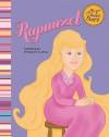 Rapunzel - Christianne C. Jones, Amy Bailey Muehlenhardt