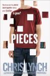 Pieces - Chris Lynch
