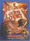 God's Story - Karyn Henley