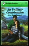 An Unlikely Combination - Anne Marie Duquette