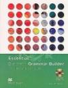 Essential Business Grammar Builder - Paul Emmerson