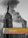 Terrorism: Essential Primary Sources - K. Lee Lerner