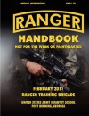 Ranger Handbook (Large format edition): The Official U.S. Army Ranger Handbook SH21-76, Revised February 2011 - Ranger Training Brigade, United States Army Infantry School, U.S. Department of the Army