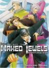 Naked Jewels Corporation V01 (Yaoi) - Shushushu Sakurai