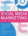 Social Media Marketing for Publishers - Liz Murray