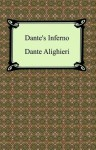 Dante's Inferno (The Divine Comedy, Volume 1, Hell) - Dante Alighieri, Charles Eliot Norton