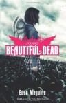 Beautiful Dead Book 1: Jonas - Eden Maguire