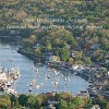 One Hundred & One Beautiful Small Coastal Towns of America - Stephen Brewer, Lorenzo De Simone