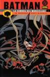 Batman, La sombra del murciélago 7 - Ed Brubaker, Scott McDaniel