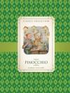 Pinocchio - Ronne Randall, Claudia Venturini