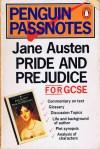 Jane Austen: Pride And Prejudice - Susan Quilliam