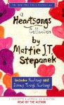 Heartsongs & Journey Through Heartsongs - Mattie J.T. Stepanek