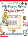 Teaching with the Rib-Tickling Poetry of Douglas Florian - Joan Novelli