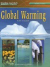 Global Warming - Karen E. Bledsoe
