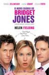 O Novo Diário de Bridget Jones - Helen Fielding