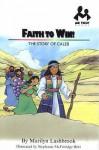 Faith to Win! (Me Too!) - Marilyn Lashbrook