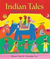 Indian Tales: A Barefoot Collection - Shenaaz Nanji