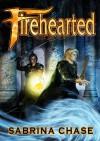 Firehearted - Sabrina Chase
