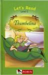 Thumberlina - Karen Yates