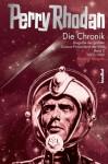Die Perry Rhodan Chronik 2 1975-1980: Biografie der größten Science Fiction-Serie der Welt - Michael Nagula