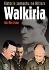 Walkiria - Ian Kershaw
