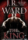 The King - J.R Ward