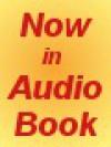 The Zebra Striped Hearse (A Lew Archer Novel, No.10) - Ross Macdonald
