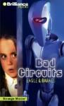 Bad Circuits - Marty M. Engle, Johnny Ray Barnes