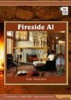 Fireside Al - Alfred Noyes, Robert W. Service, O. Henry