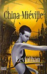 Leviathan - China Miéville