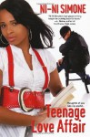 Teenage Love Affair - Ni-Ni Simone