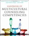Handbook of Multicultural Counseling Competencies - Jennifer A. Erickson Cornish, Barry A. Schreier, Lavita I. Nadkarni, Lynett Henderson Metzger
